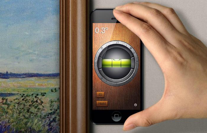 Самые лучшие многофункциональные приложения для Iphone.