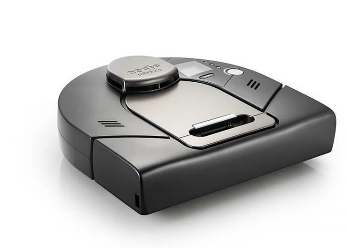 Робот-пылесос Neato XV Signature Pro