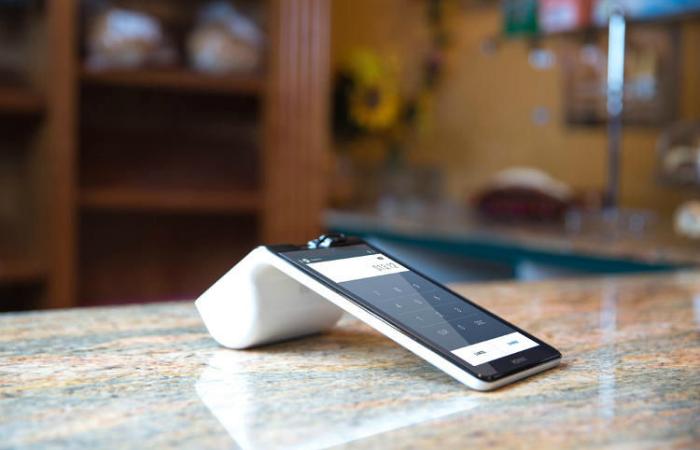 Многофункциональные устройства, которые помогут упростить процесс оплаты товара на кассе.