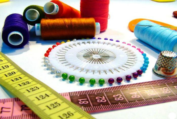 Самые функциональные и современные швейные машинки.
