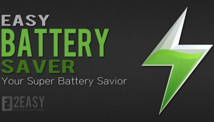Полезное мобильное приложение, которое может максимально продлить время работы смартфона с минимальным зарядом батареи.