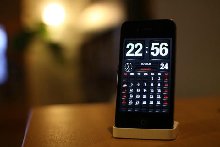 Самые полезные и многоцелевые мобильные приложения.