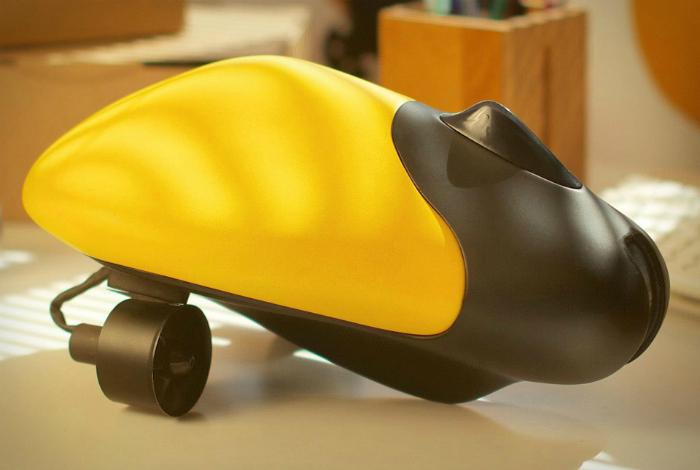 Дрон подводный купить взлетно посадочный коврик spark по сниженной цене