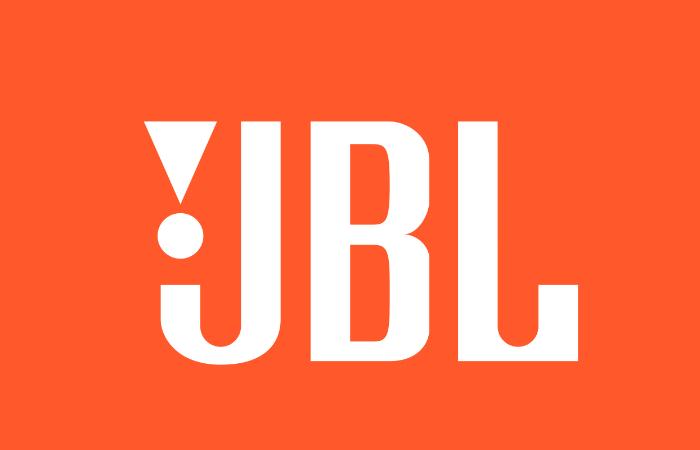 Американская компания производитель под названием - JBL.