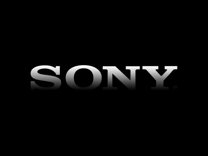 Японская транснациональная корпорация под названием - Sony Corporation.