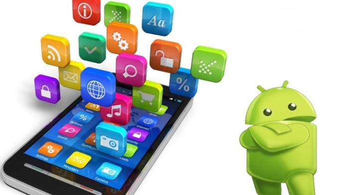 самые популярные программы для андроид - фото 11