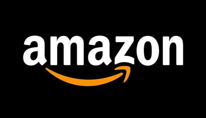 Удивительное мобильное приложение для бесплатного скачивания платных программ - под названием Amazon Underground.
