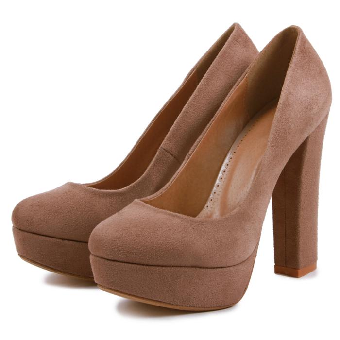 Функциональная обувь.