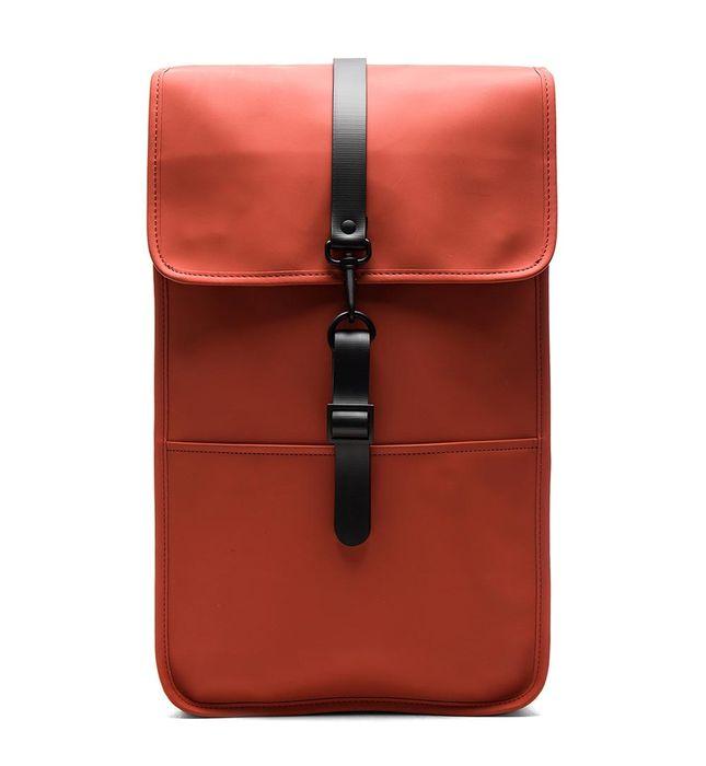 6. Портфель-планшет