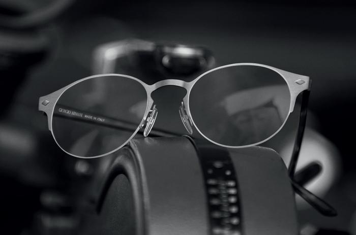 Стильные очки 2016