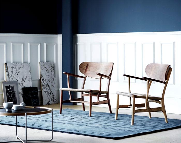 Мебель в стиле 50-60-х годов прошлого века