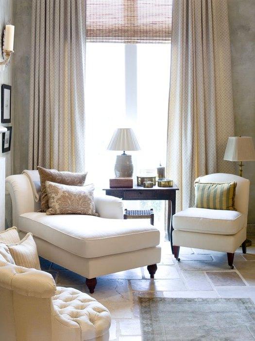 Причина №11: не каждый диван может похвастать элегантностью