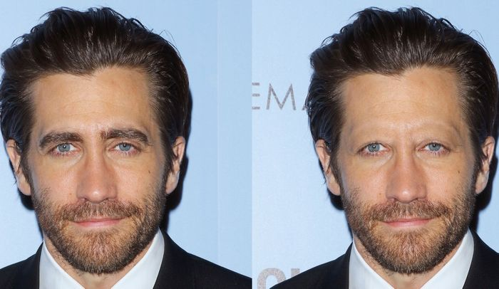 ����� ���������� (Jake Gyllenhaal)