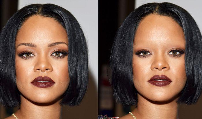 ������ (Rihanna)