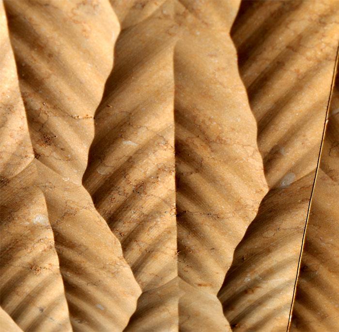 Плитка от Lithos Design