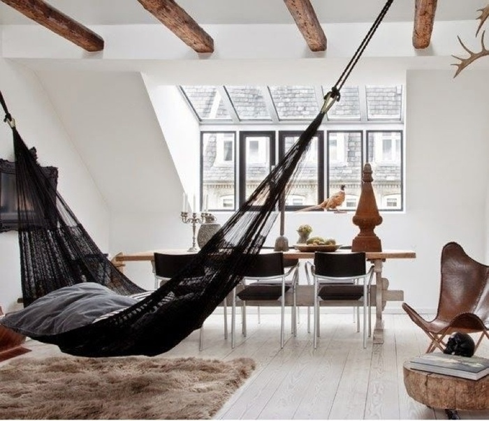 bedroom swings for adults