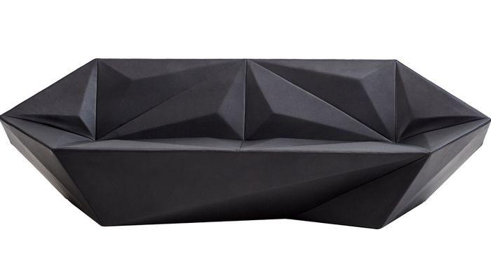 Предмет мебели из коллекции Gemma