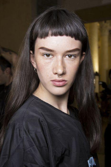 Ознакомьтесь с разновидностями, преимуществами этих причесок и с рекомендациями по укладке подстриженных волос.