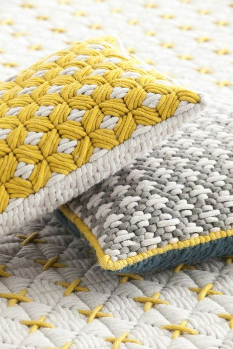 Классные подушки