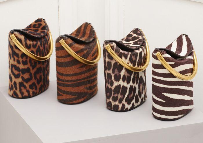 Модные сумки Stella McCartney