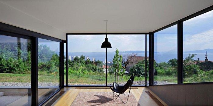 Позаботьтесь о том, чтобы ваши окна сияли