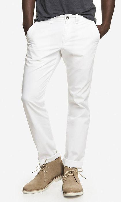 Модные мужские брюки 2016