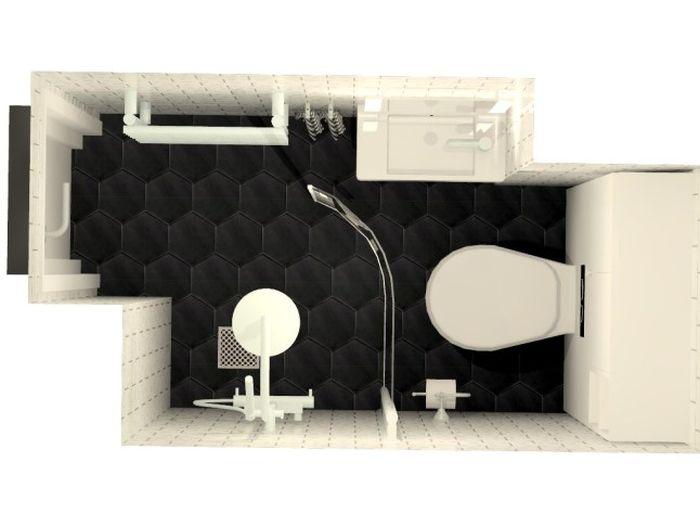 [Изображение: man-interior-8.jpg]