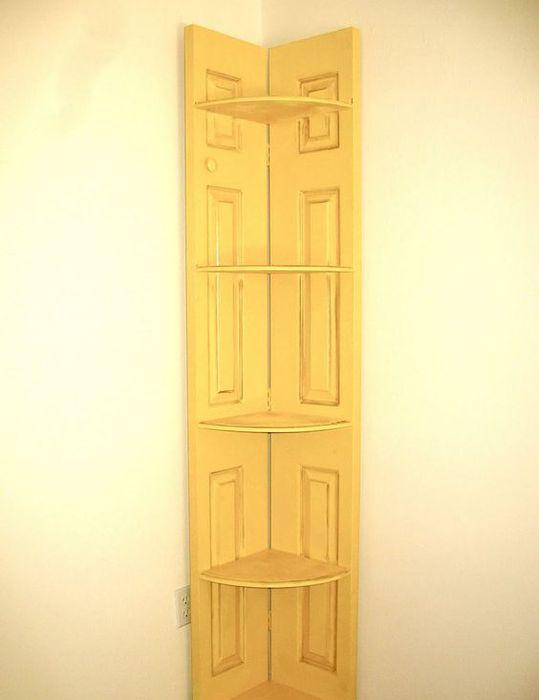 Оригинальный предмет мебели