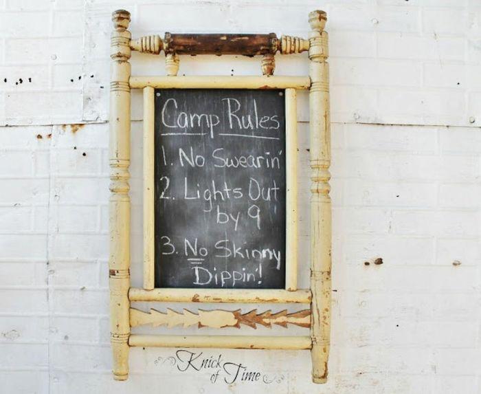 Отличное решение для современной кухни