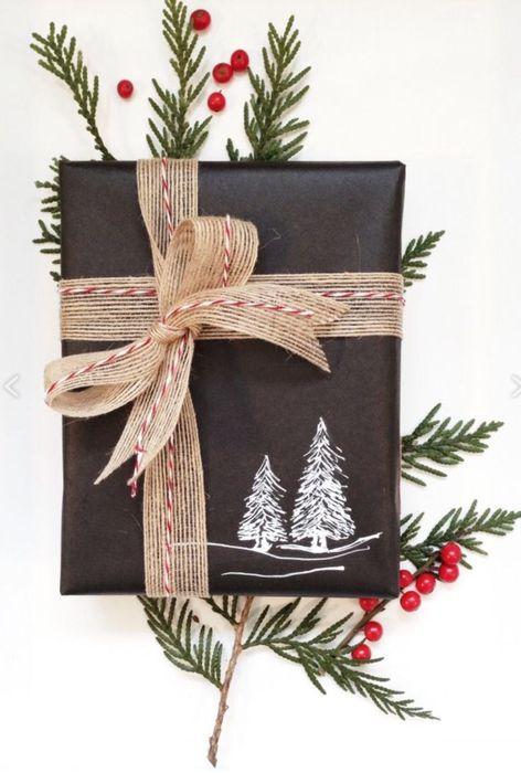 Такой подарок порадует каждого