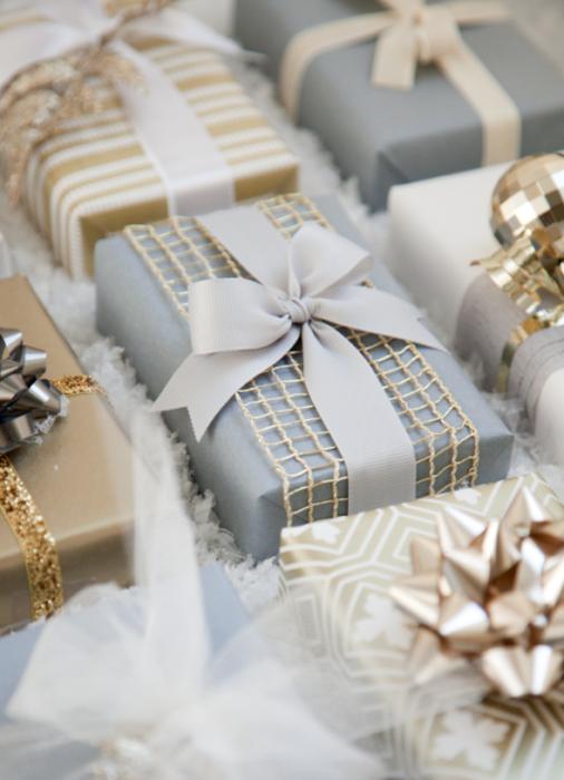 Подарки для девочки на 15 лет - Миллион Подарков 68