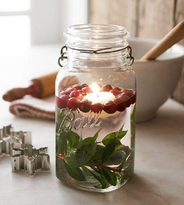 Возможно, создать такую чудесную свечу, что впечатлит и оставит интересные воспоминания.