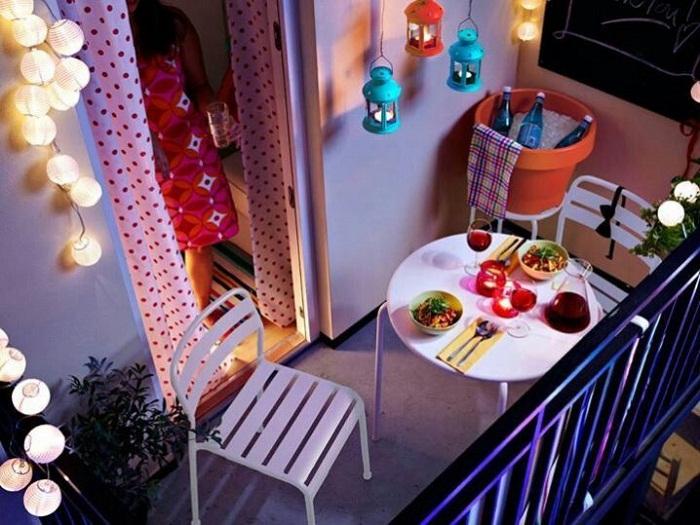 называется технологический самый яркий балкон новый год калининград себя внимание