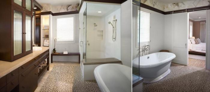 Хороший вариант создать уютную обстановку в комнате - это установить в ней удачные раздвижные двери, то что понравится точно.