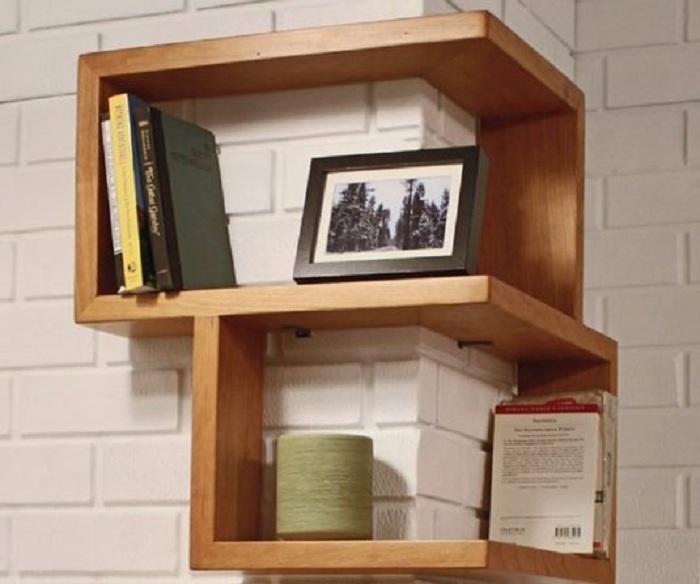 Преобразить интерьер любой комнаты возможно благодаря оптимальному декорированию.