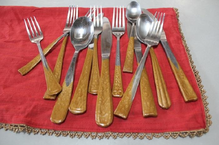 diy-20 Поделки для дома своими руками: декор из подручных материалов для уюта в интерьере