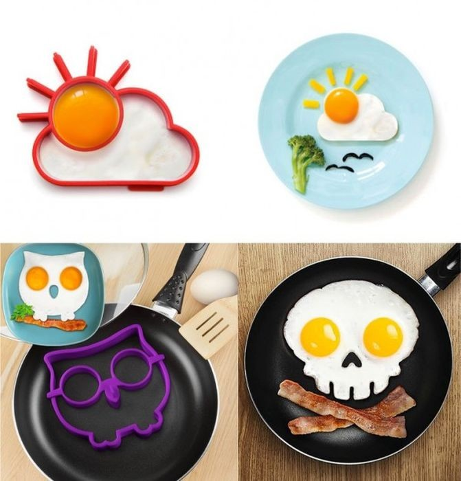 for Cool new kitchen gadgets
