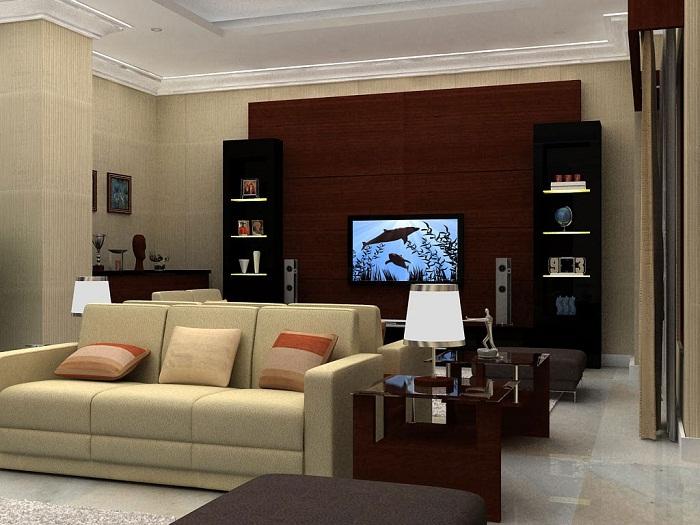 Интересное сочетание бордового и кремового оттенков, что позволят создать просто невероятную и стильную атмосферу.
