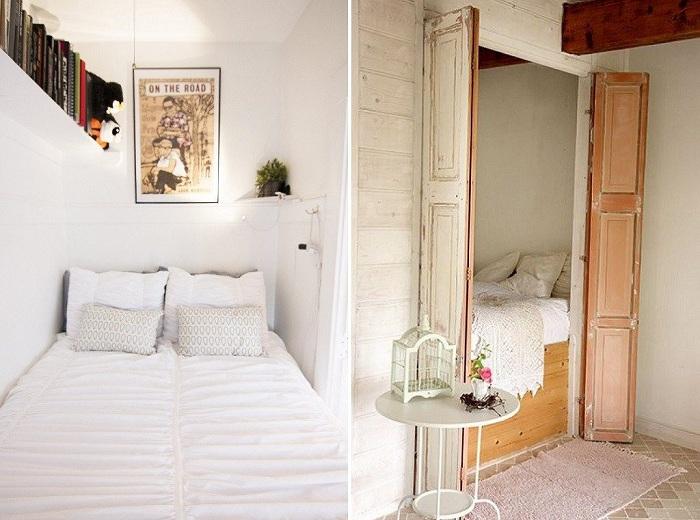 Декорирование комнаты для отдыха, которая определенно понравится и создаст просто максимально уютную атмосферу.