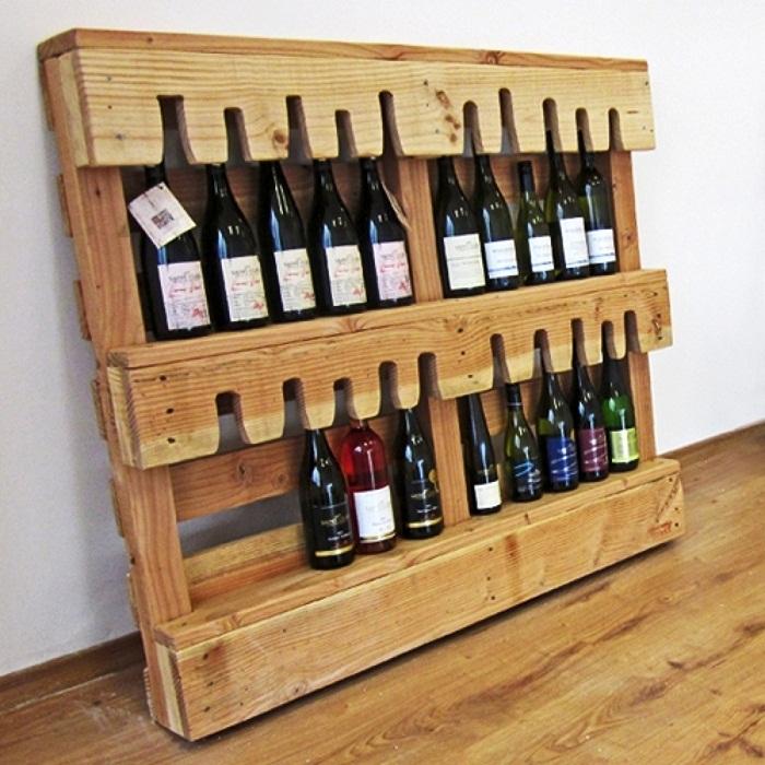 Любую комнату возможно так же благополучно разбавить удачным вариантом шкафа для хранения вина.