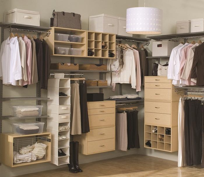 Отличное решение для создания дополнительного уюта дома, что понравится и создаст дополнительный комфорт.