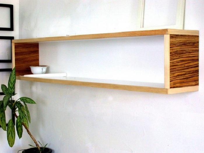 Хороший вариант, что станет просто отменным элементом декора, что очень прост и симпатичен одновременно.