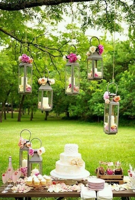 Открытые фоны для свадебной фотосъемки станут просто отличным дополнением к такому замечательному торжеству.
