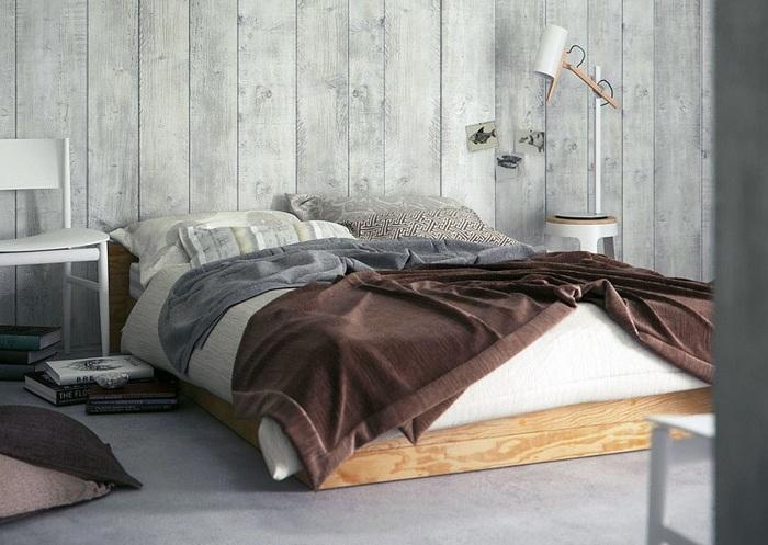 Создать дома уютную обстановку возможно с помощью правильного декора.