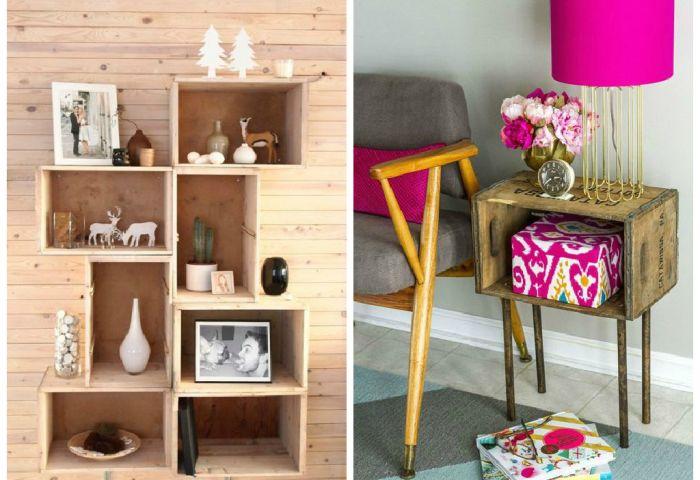 Как сэкономить на покупке мебели?