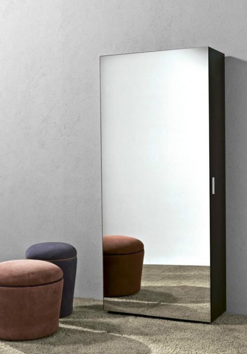 Дизайн студий Elle Studio иStudio Metropolis