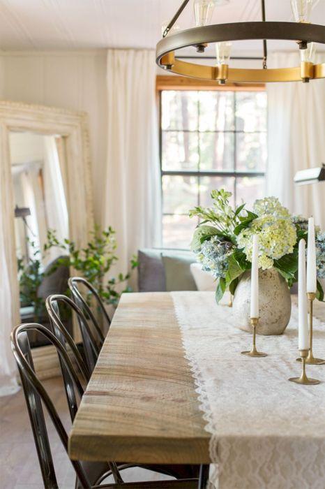 Светлая кухня - это классическое решение, которое признанно всеми профессионалами дизайнерами.