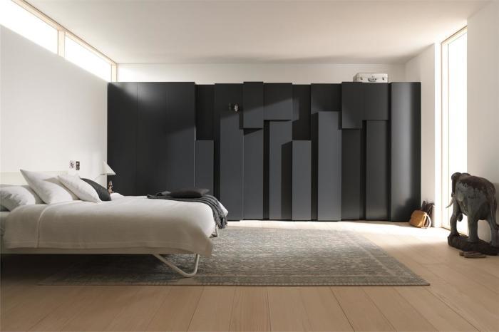 Ультрасовременные моделей шкафов, которые придутся вам по вкусу