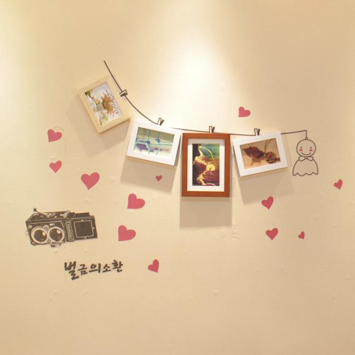Картины и фотографии отлично гармонирующие с интерьером гостиной комнаты.
