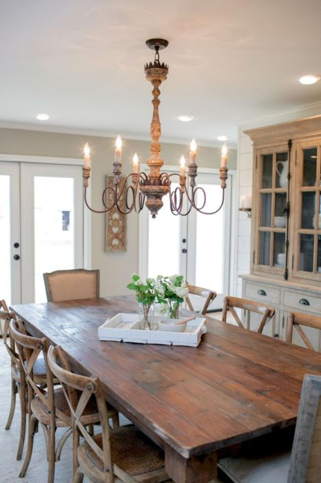 В наше время кухня в современном стиле — это не только место для приготовления пищи, но и место для сбора всей семьи.